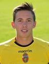 Andrea Sala (footballer) wwwtelenoveitcmsmediabearleaguebl13832300142