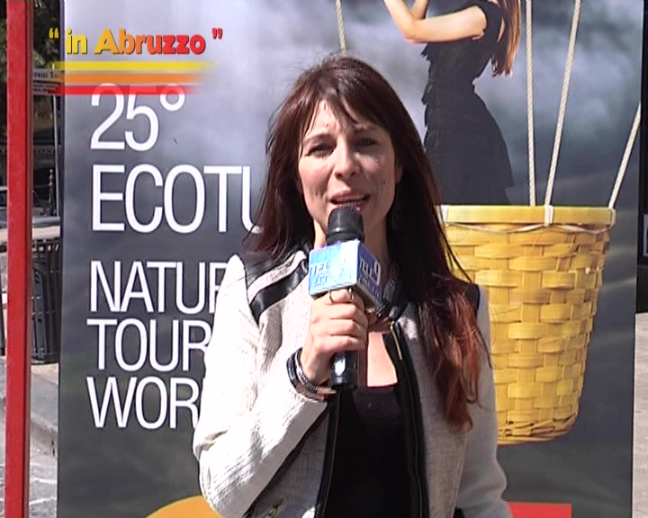Ecotour- seconda parte
